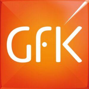 GfK_new_logo