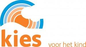 kies_logo