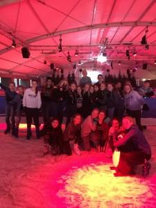 dongen-ice-schaatsen-tijdens-gymles
