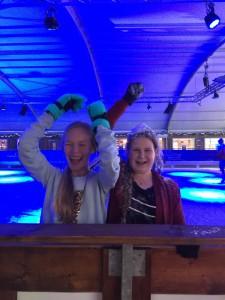 dongen-ice-schaatsen-tijdens-gymles_1