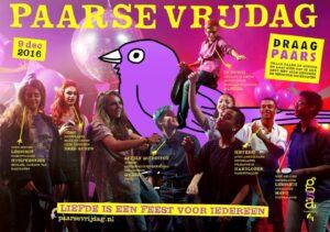 paarse-vrijdag-2016
