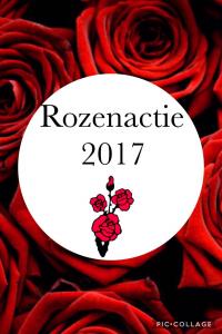 rozenactie 2017