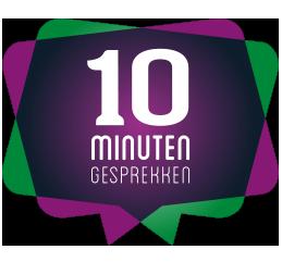 10minutengesprekken