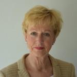 Afscheid Jacqueline van Merriënboer