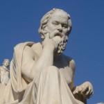 14 Socratesleerlingen op het Cambreur