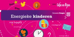 Folder-energieke-kinderen_Dongen