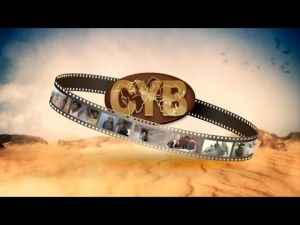 cyb 1718