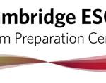 Cambreur College officieel voorbereidingscentrum Cambridge-examens