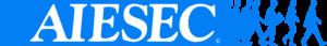 Leiderschapsorganisatie AIESEC onderwijst recordaantal scholieren over Duurzame Ontwikkelingsdoelen VN